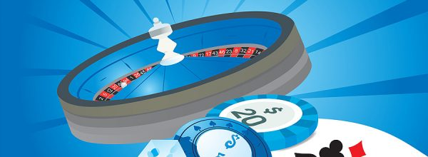 Importance of Promoting Online Casinos