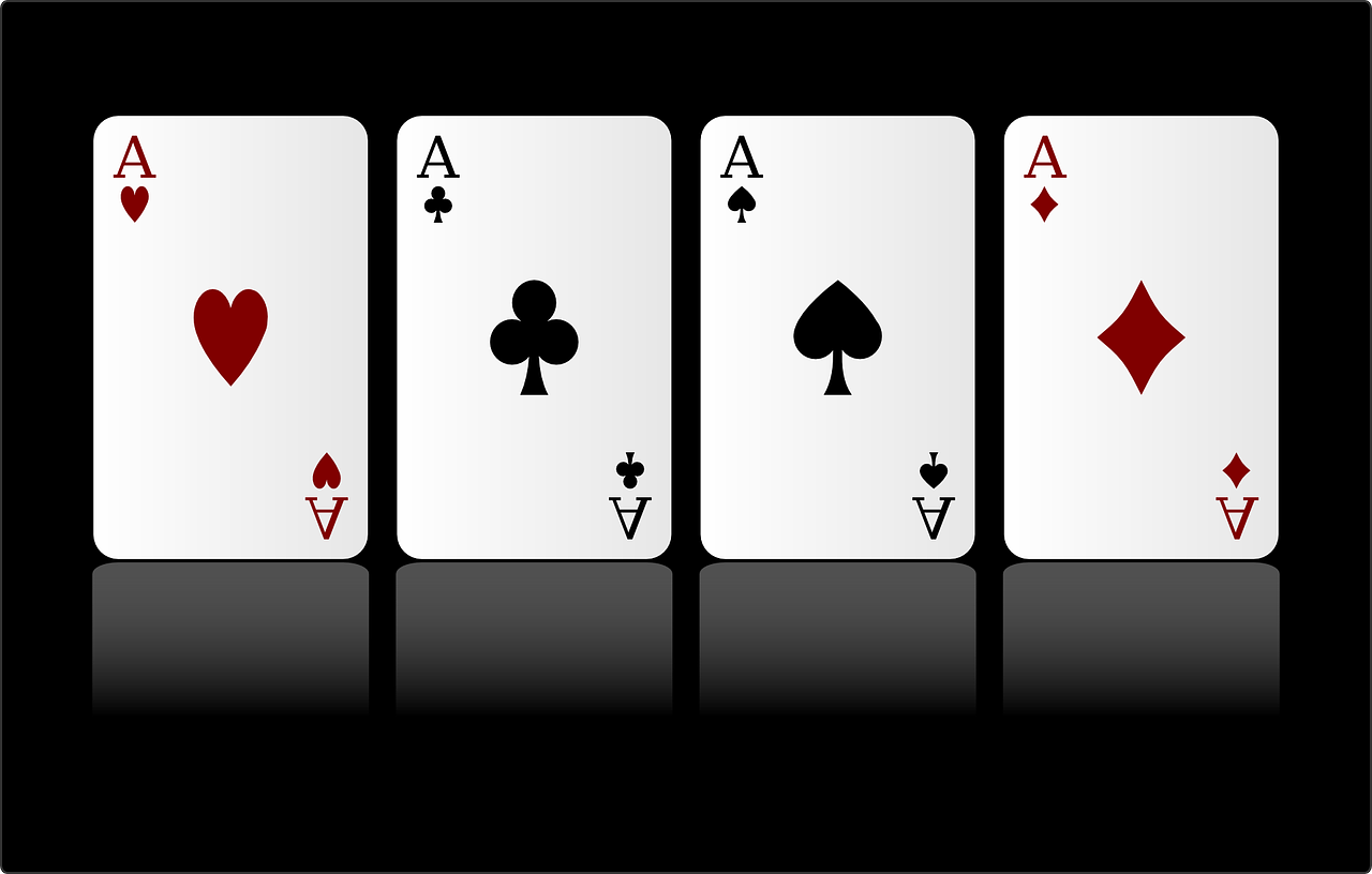 Resources for Learning Online Poker